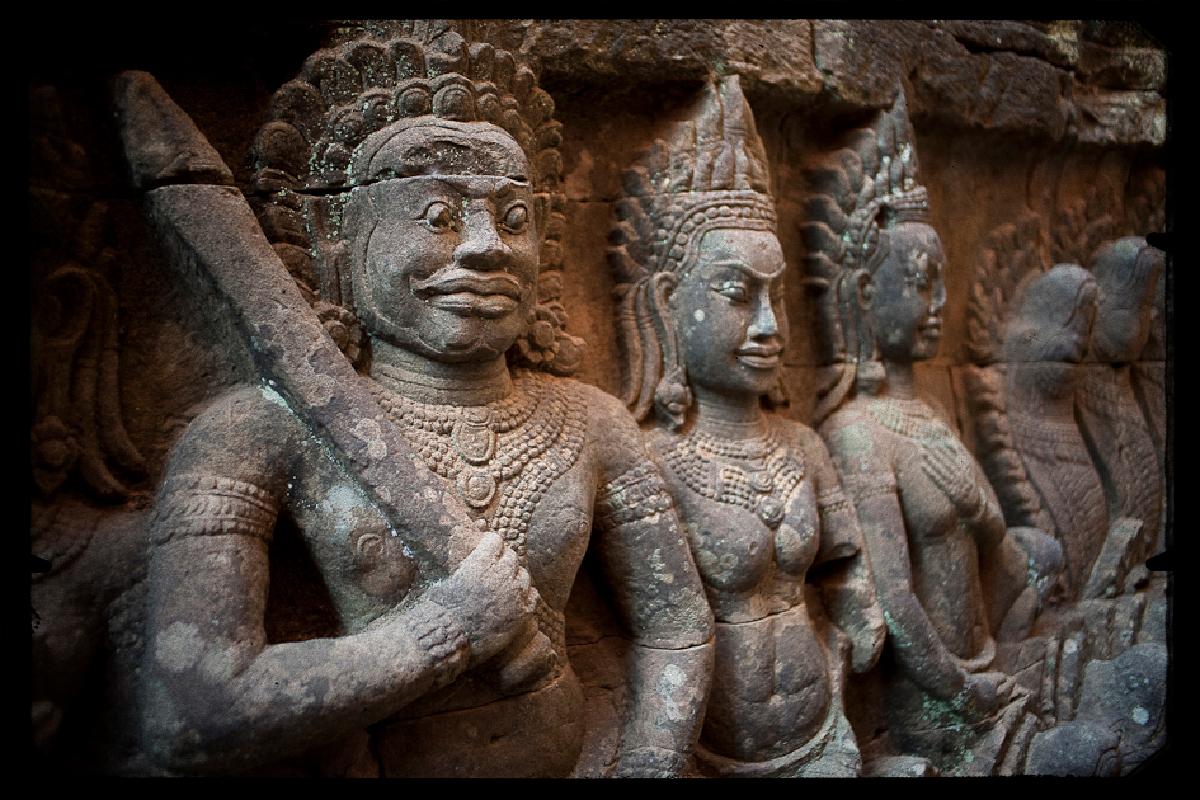 Cambodge10Temples d'Angkor.jpg
