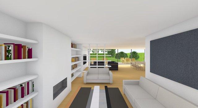 Feorthling-Farm-Lane v19 2 storey 4   side-3 copy 9 lounge to garden.jpg