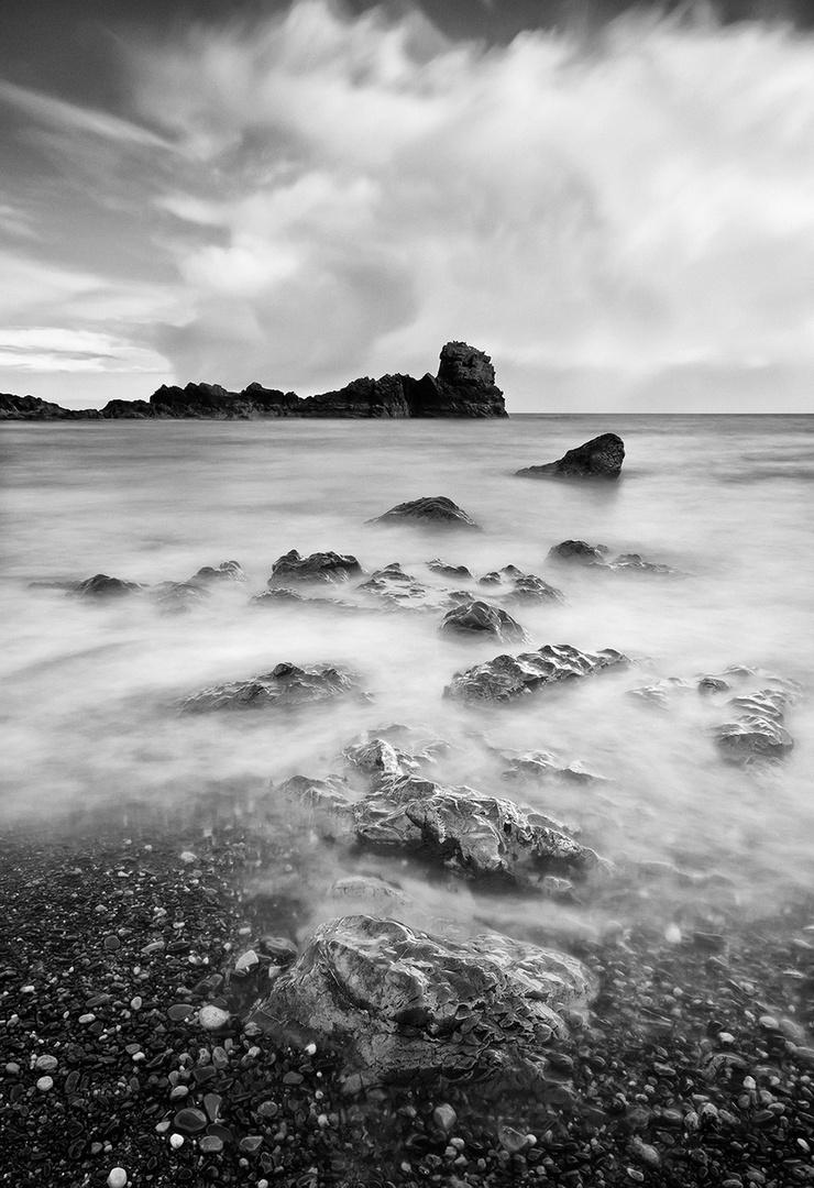 Bunmahon, Copper Coast