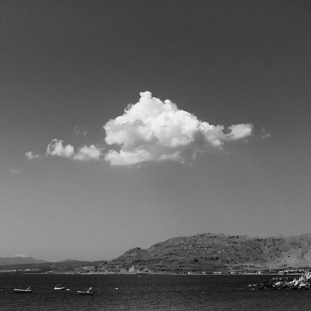 BW Pefkos Bay.jpg