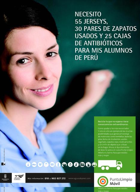 prensas_24_8x34_profesora.jpg