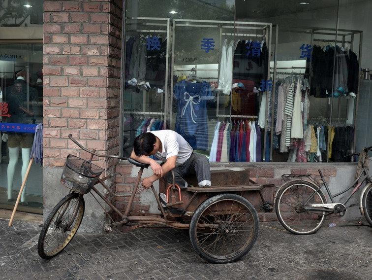 Dyachyshyn_(China)_14_resize.JPG