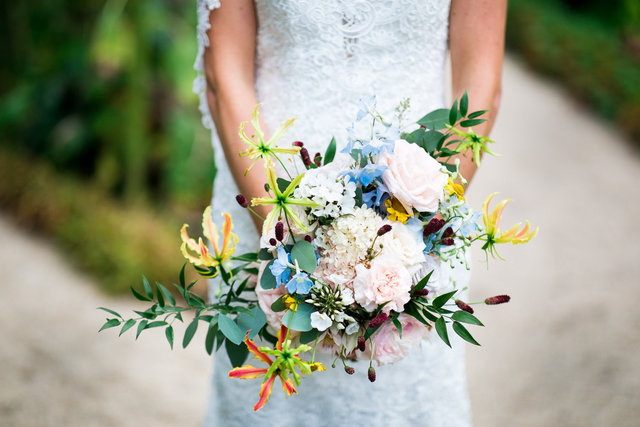 bruiloft-010.jpg