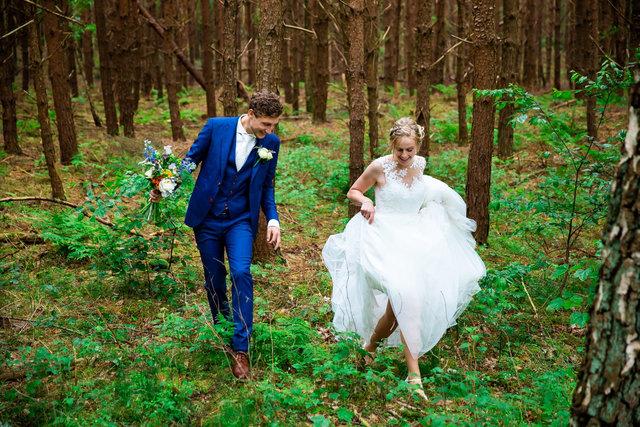 bruiloft-006.jpg