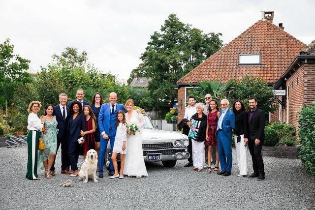 bruiloft-005.jpg