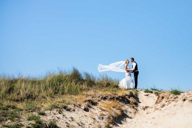 bruiloft-018.jpg