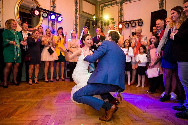 bruiloft-034.jpg