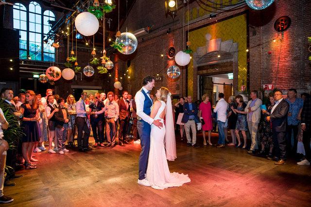 bruiloft-030.jpg