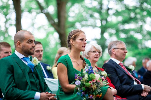 bruiloft-015.jpg