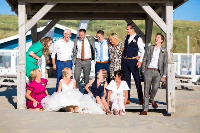 bruiloft-022.jpg