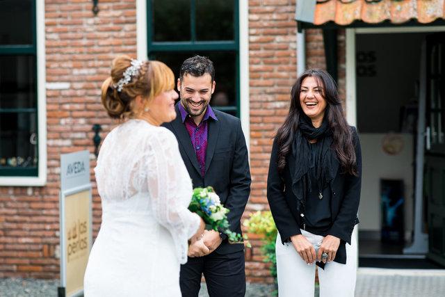 bruiloft-004.jpg