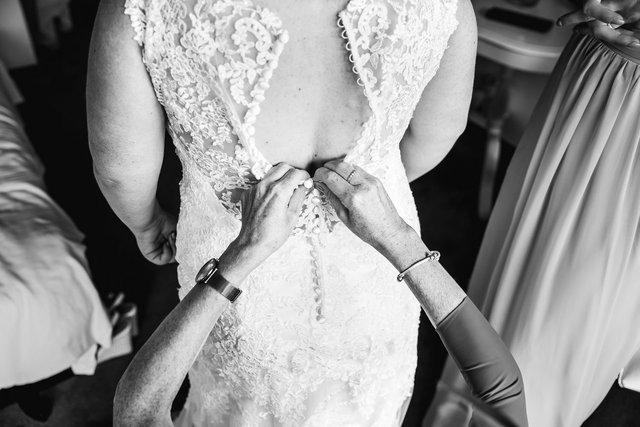 bruiloft-003.jpg