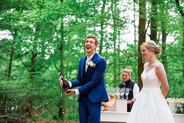 bruiloft-020.jpg