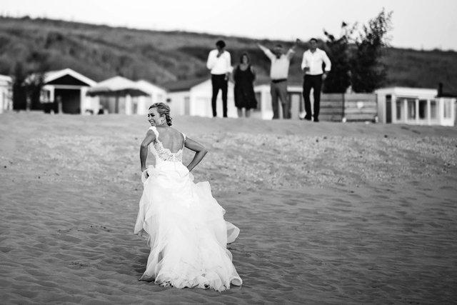 bruiloft-033.jpg