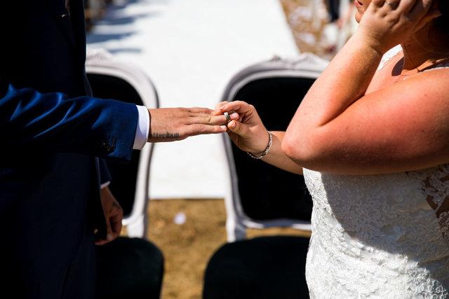 bruiloft-009.jpg