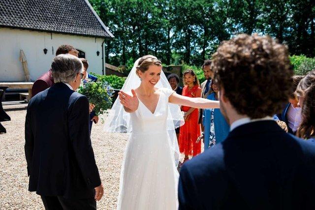 bruiloft-008.jpg