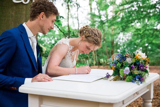 bruiloft-019.jpg