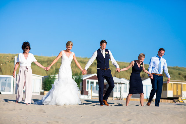 bruiloft-023.jpg