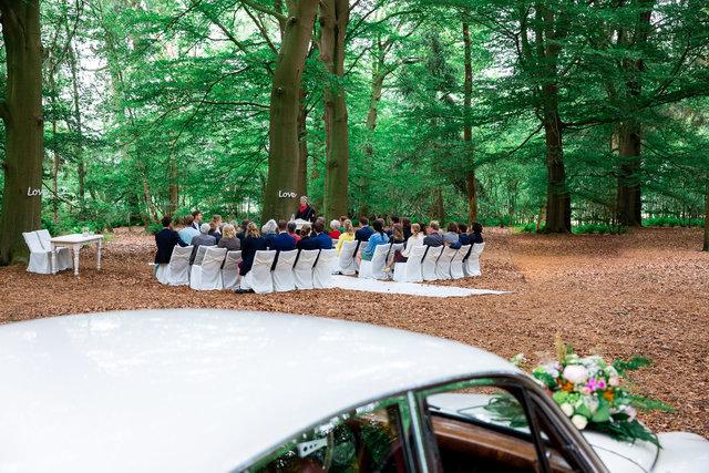 bruiloft-011.jpg