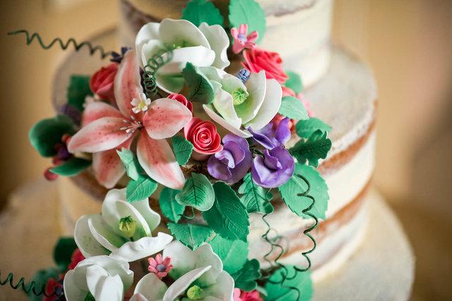 bruiloft-027.jpg