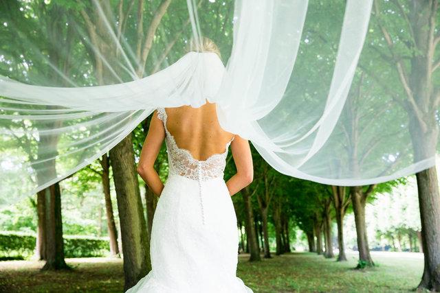 bruiloft-012.jpg
