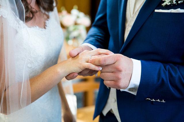 bruiloft-016.jpg