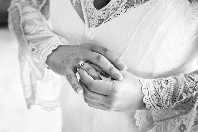 bruiloft-001.jpg