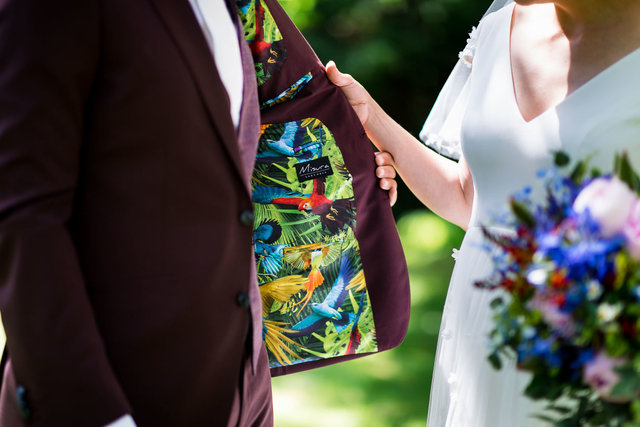 bruiloft-014.jpg