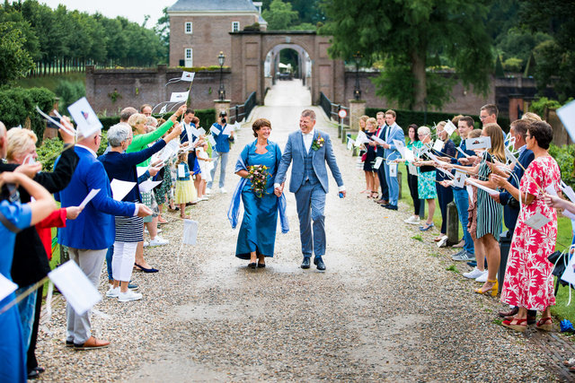 bruiloft-007.jpg