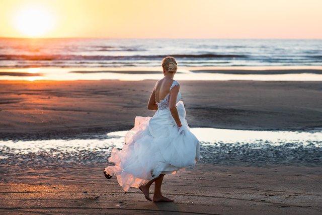 bruiloft-031.jpg
