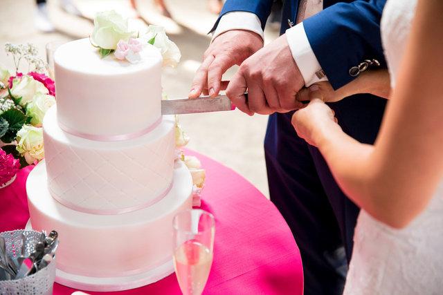 bruiloft-021.jpg