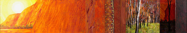 15.-Circumnavigating-Uluru-#1-2012.-Acrylic-and-resin-on-board-34cmH-x-182cmW.-Perth-Central-Institute-of-Technology-Collection.jpg