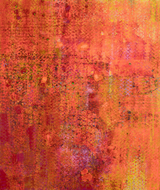 33.-Red-Dirt-Longing-2019-acrylic-and-thread-on-canvas-130cmH-x-110cmW-$4,400.jpg