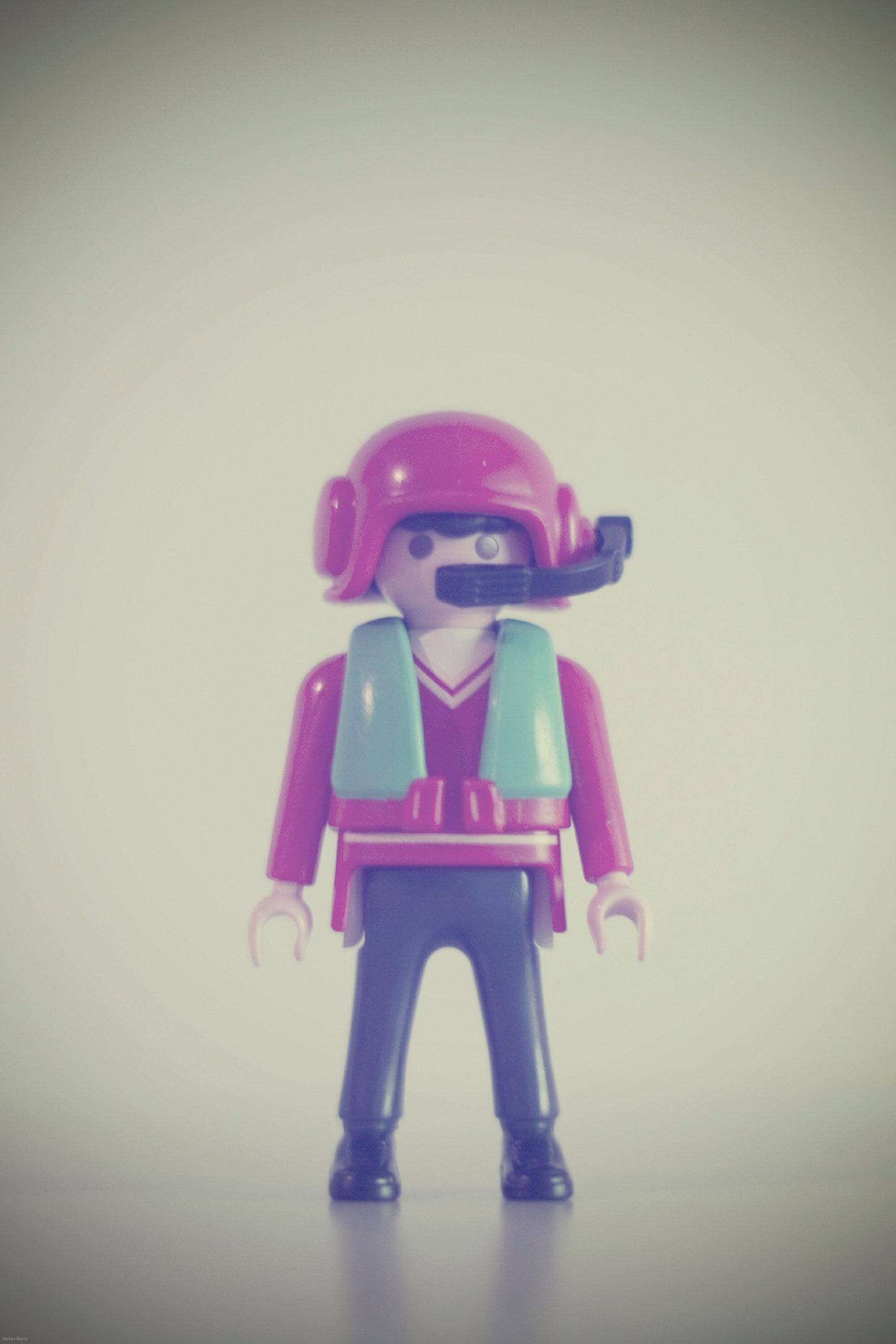 CameraZOOM-20140211_klein.jpg