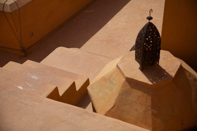 Morocco_079.jpg