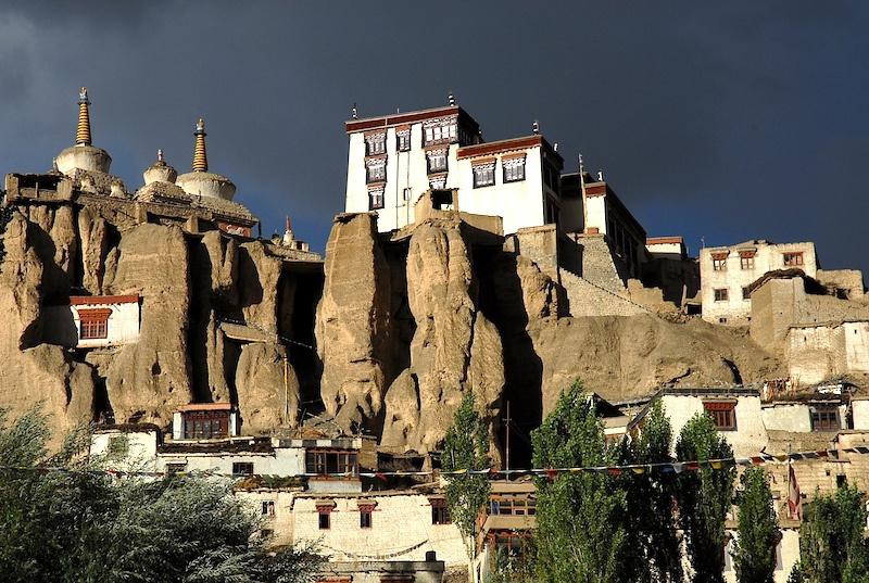 Ladakh_18.jpg