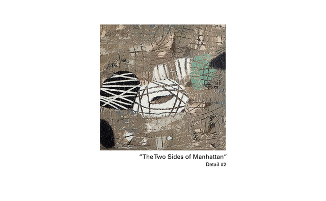 Two_Sides_Manhattan_detail_2.jpg