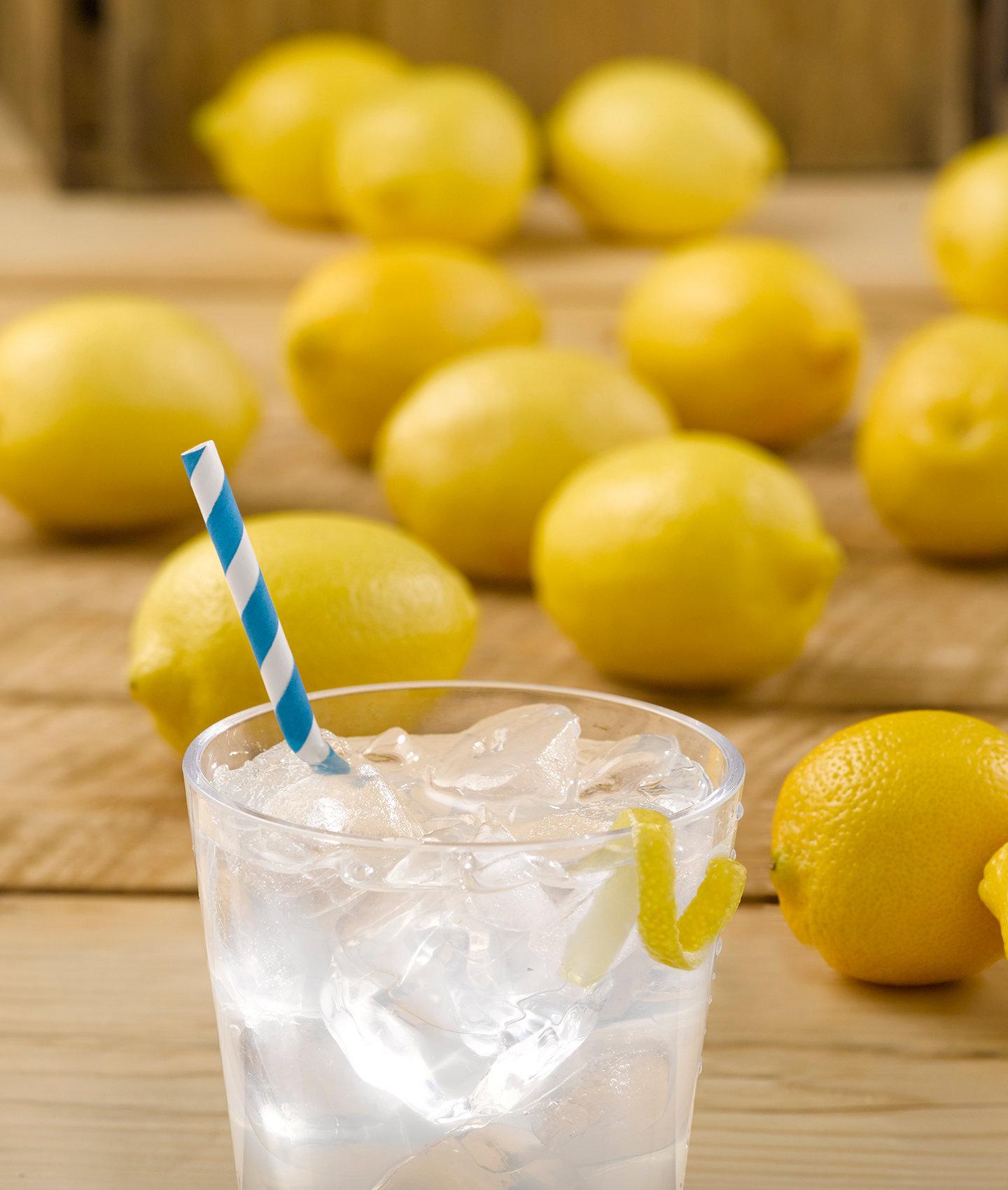 Lemonade_Vert_Lemon_Straw.jpg