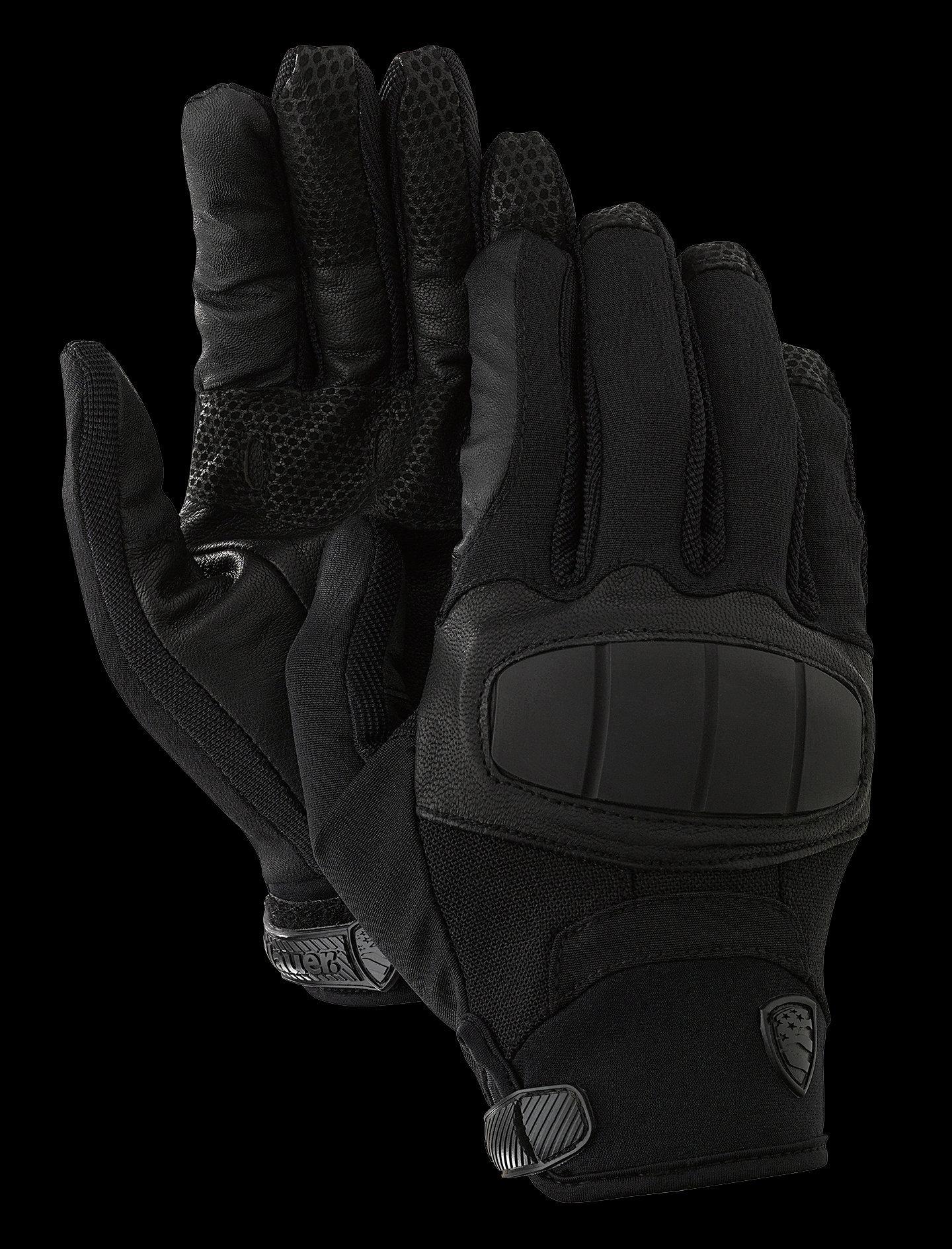 Blauer_Jam_Glove.jpg