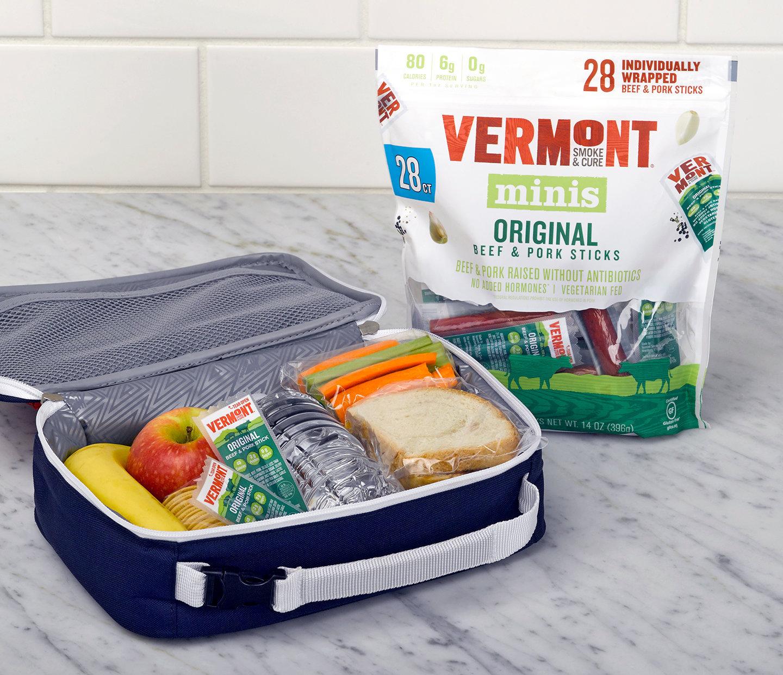 170718_lunchbox18772.jpg