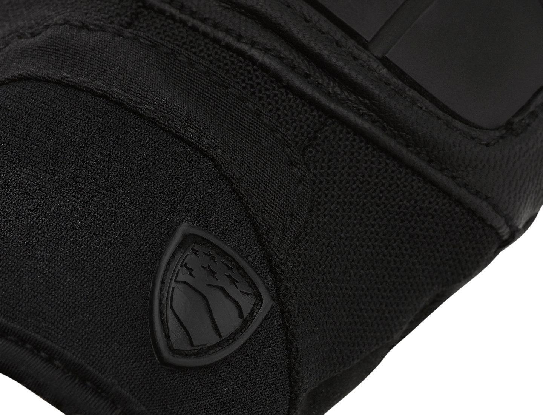 Blauer_Jam-Glove_Detail_4.jpg