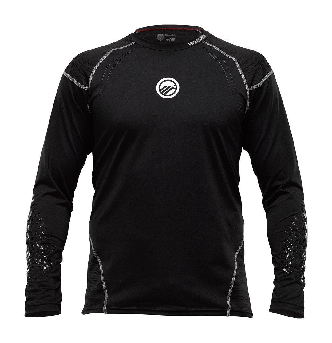 Perf_Shirt_1_LS_Grip_Sleeve.jpg