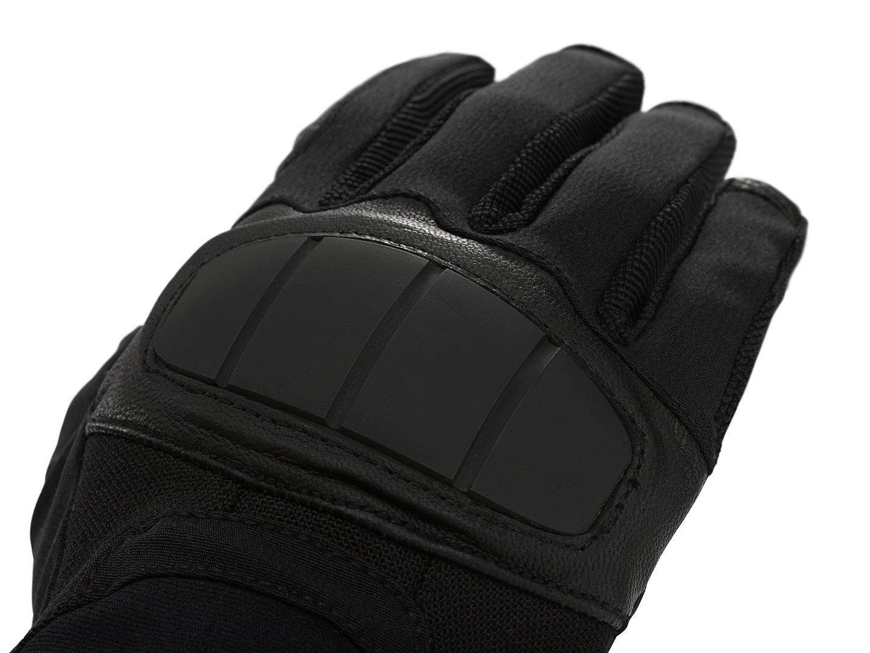 Blauer_Jam-Glove_Detail_2.jpg