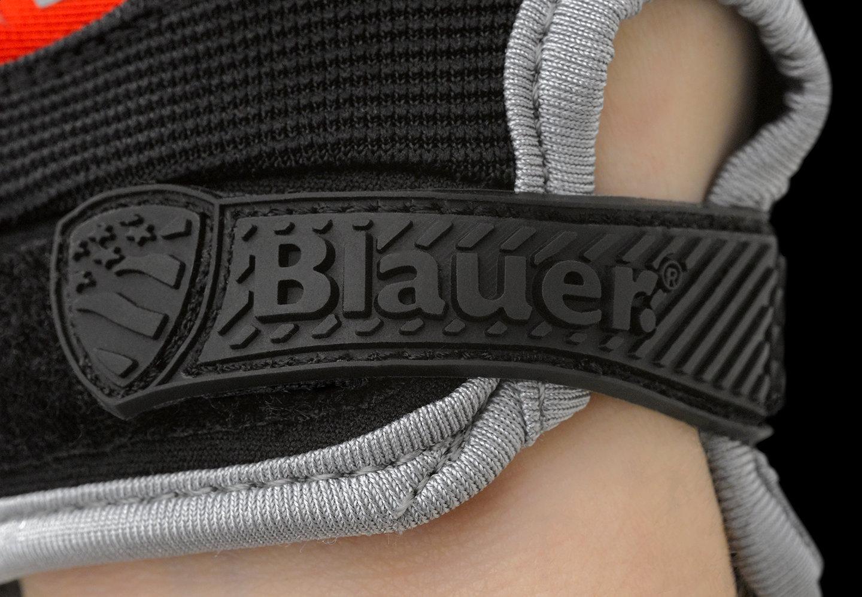 Blauer_Bolt-Shorty-Traffic_Glove_Detail_2_Black.jpg