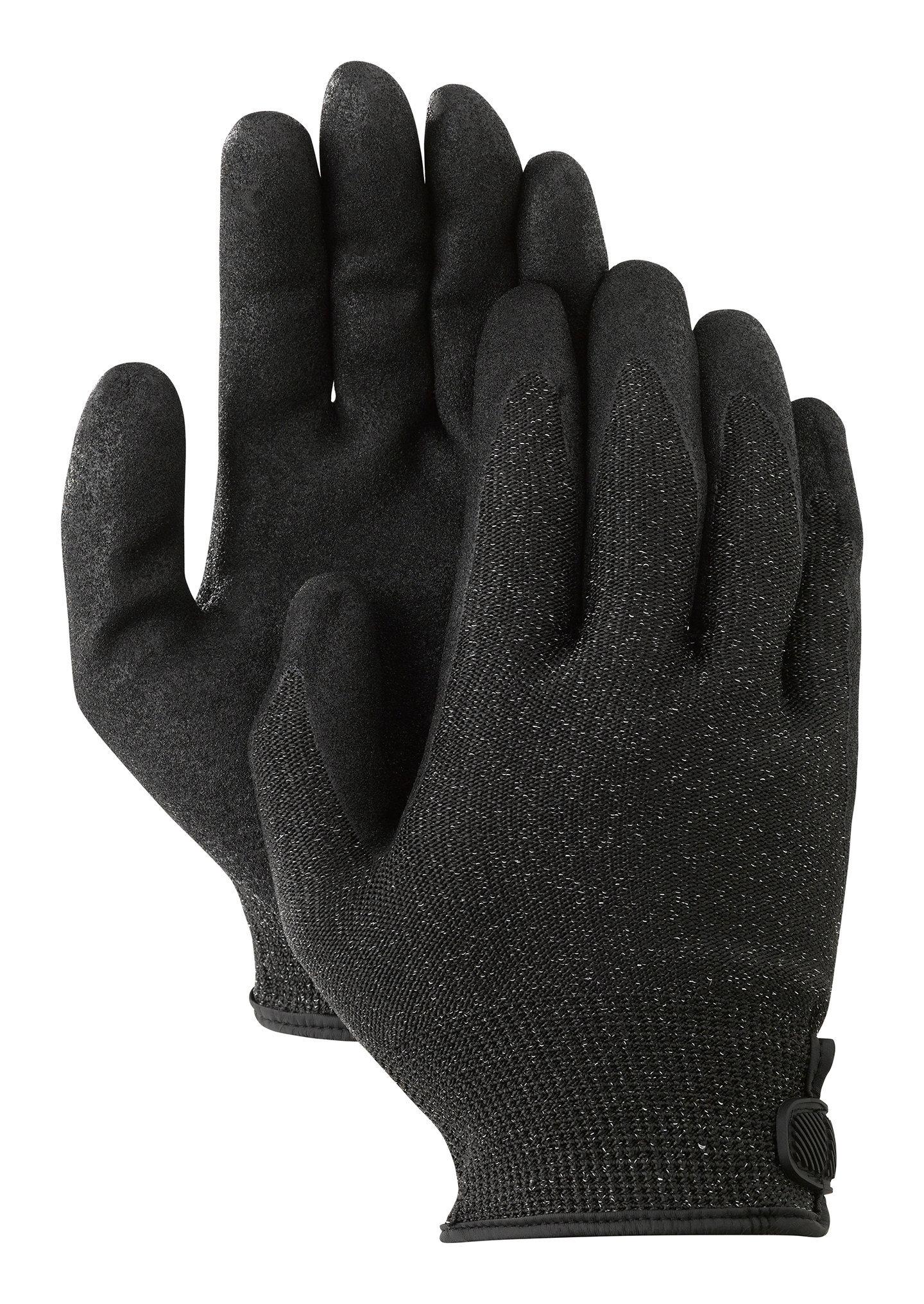 Blauer_The-Frisk_Glove.jpg