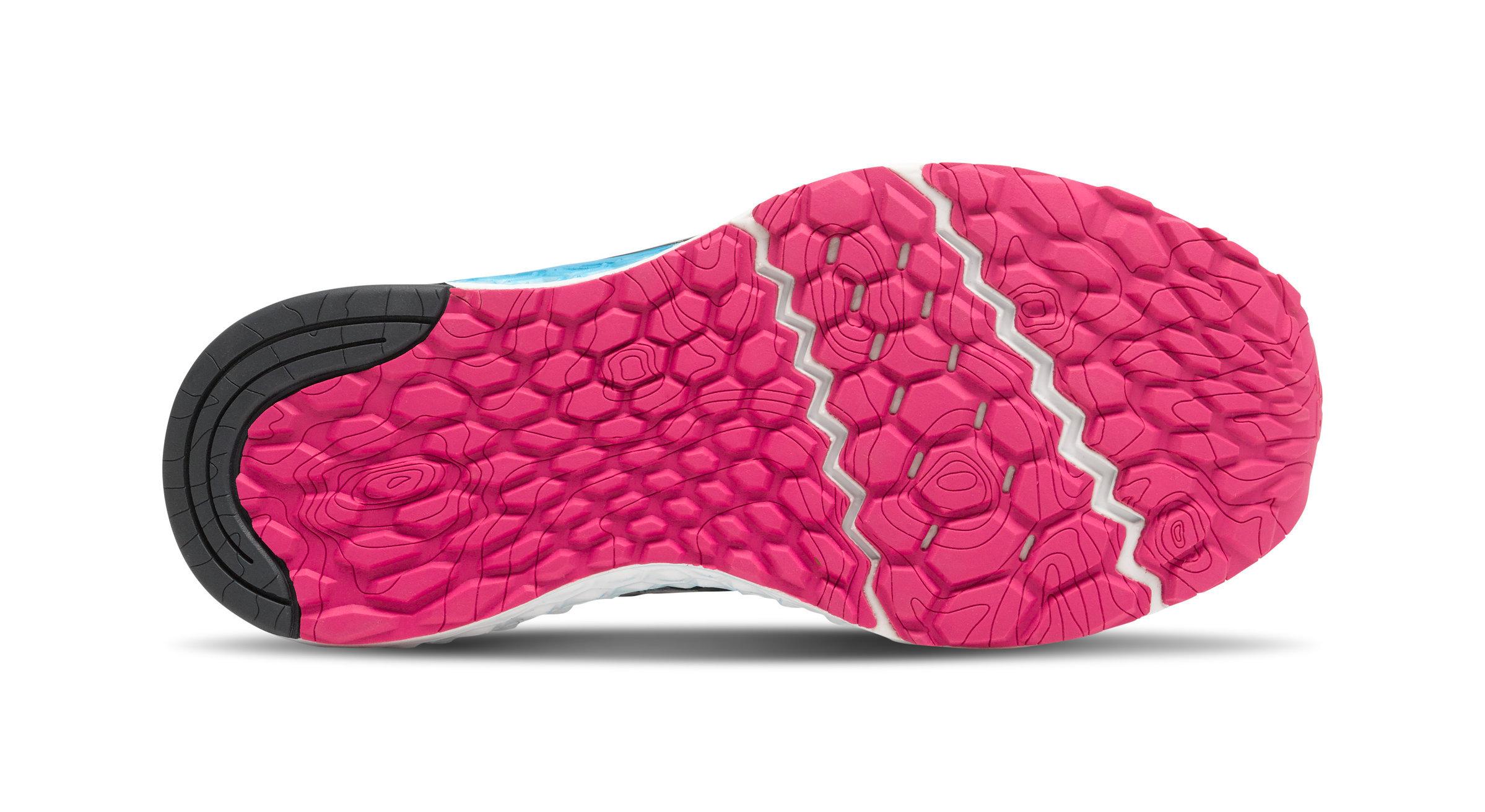 fresh-foam-1080_W1080-V6_W-9.5_BLUE-PINK_Sole.jpg