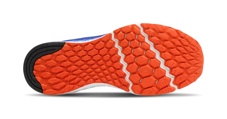fresh-foam-1080_M1080-V6_M-10.5_SILVER-BLUE_Sole.jpg