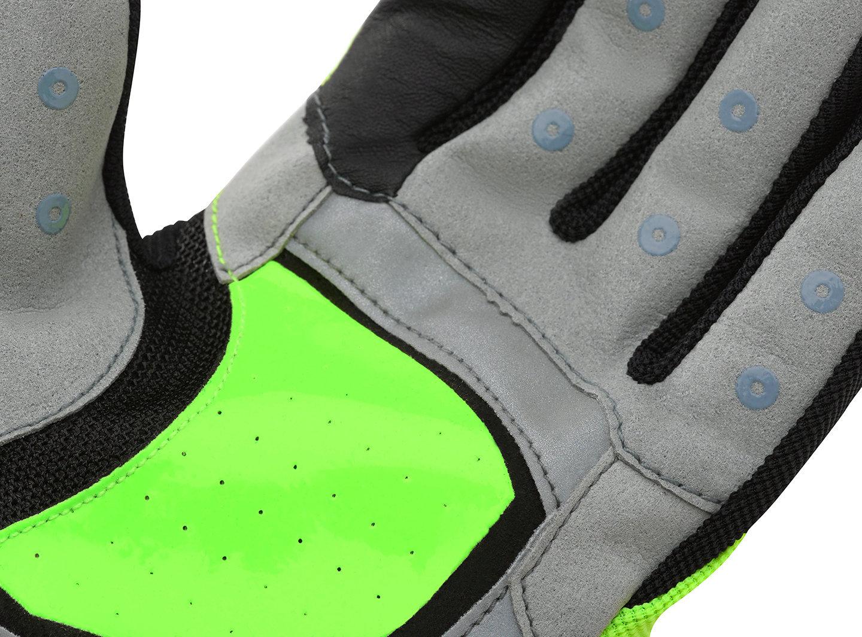 Blauer_Storm_Glove_Detail_1.jpg