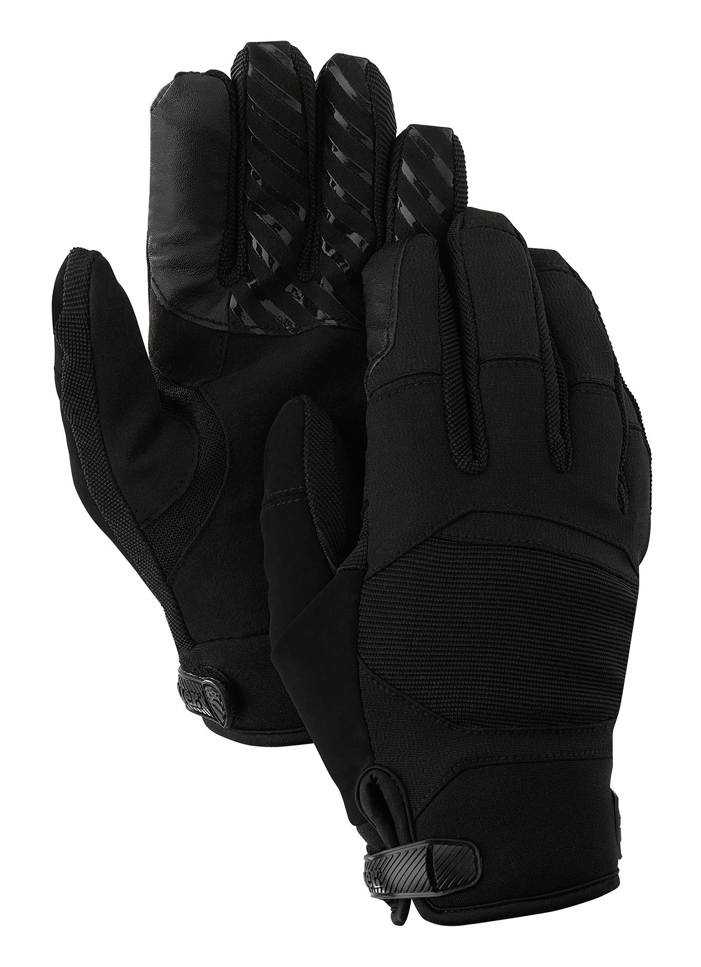 Blauer_Squall_Glove.jpg
