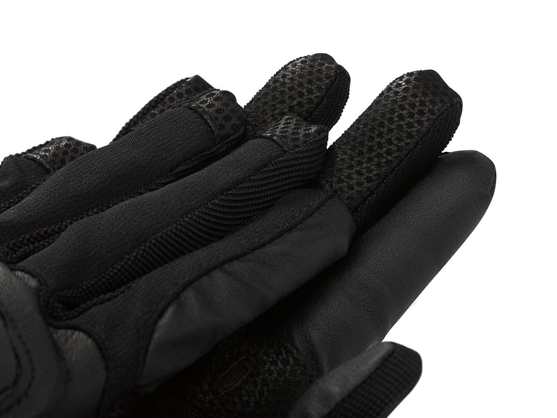 Blauer_Jam-Glove_Detail_1.jpg